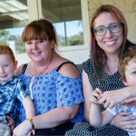 'It's shocking, their greed': Private equity squeezing profits from childcare
