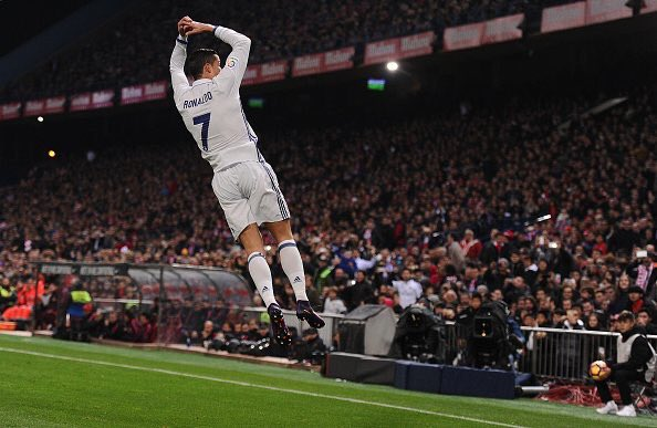 #ريال_مدريد_اتليتكو_مدريد: #ريال_مدريد_اتليتكو_مدريد