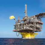 Obama's offshore oil plan forces drillers to focus on Gulf of Mexico