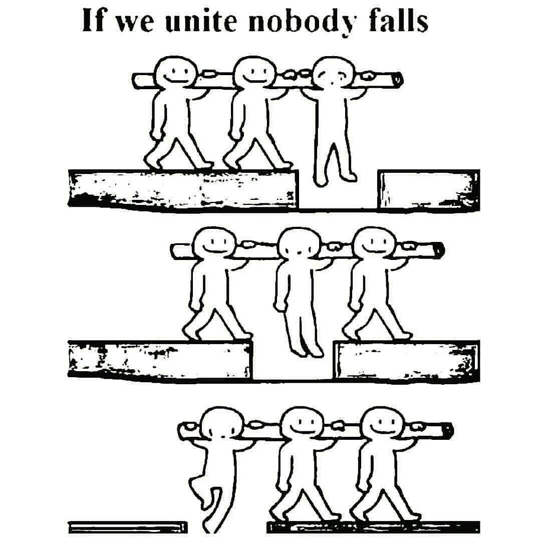 Power of unity: https://t.co/3pMzmZcIZl