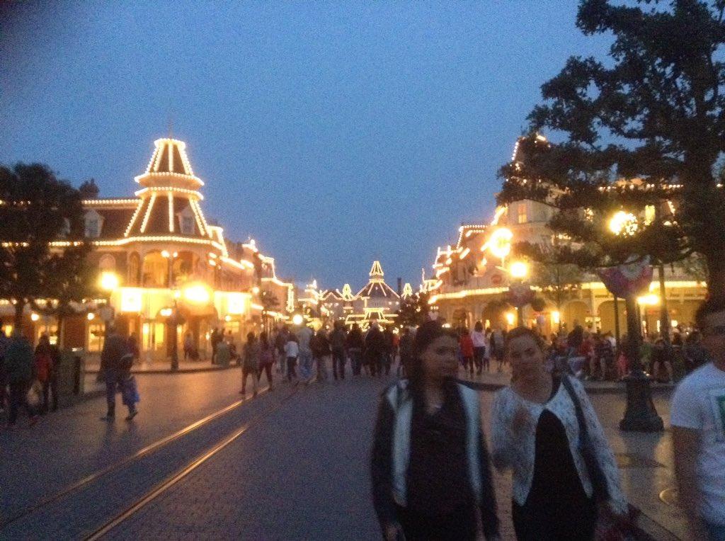 Now, Disney, Disneyland, WDW, disneylandparis, dlp, Now, Disney, Disneyland, WDW, disneylandparis, dlp, Disney, Disneyland, DisneylandParis, paris, photography