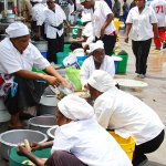 Mwanza residents warned of possible outbreak of cholera