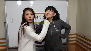 【セハガールのハードなSEGA情報RADIO『セハラジ』】田野アサミゲストはココマデ☆4週に渡ってお世話になりました!!