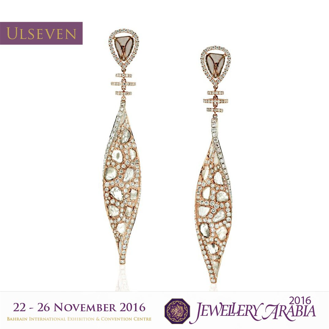 test Twitter Media - Ulseven and L'dezen bring the sparkles of Istanbul and Hong Kong to you. Discover Their fascinating collections from casual to high end. https://t.co/g3deVb6TMN