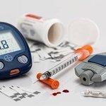 App to help diabetic patients with ayurvedicmedicines