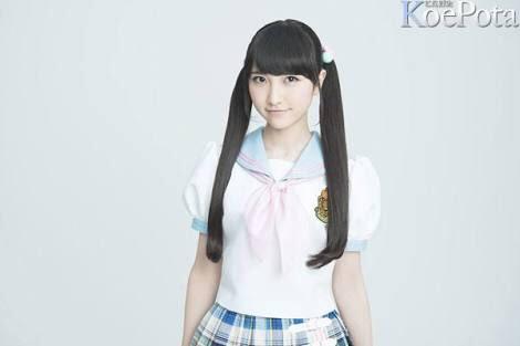 エリイちゃん、19歳のお誕生日おめでとうございます!初めて知ったのはたまたま聴き始めた木戸ちゃんとのラジオ「ゆめいろ学院