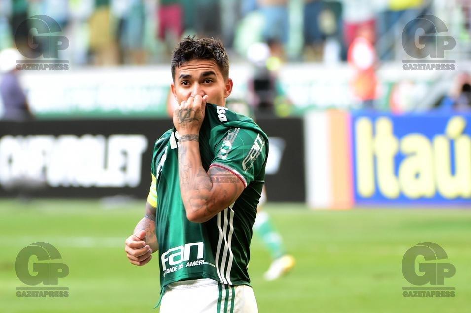 #BrasileirãoNoHTE: Brasileir &atilde ;o No HTE