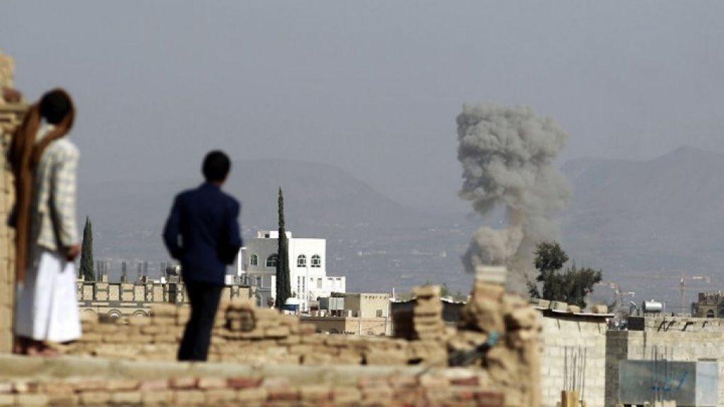 صورة حقيقية في اليمن دخان على شكل وجه رجل....😍 مأخوذة الصورة من أخبار فرنسا24 @France24_ar https://t.co/xRgJc9wP9X