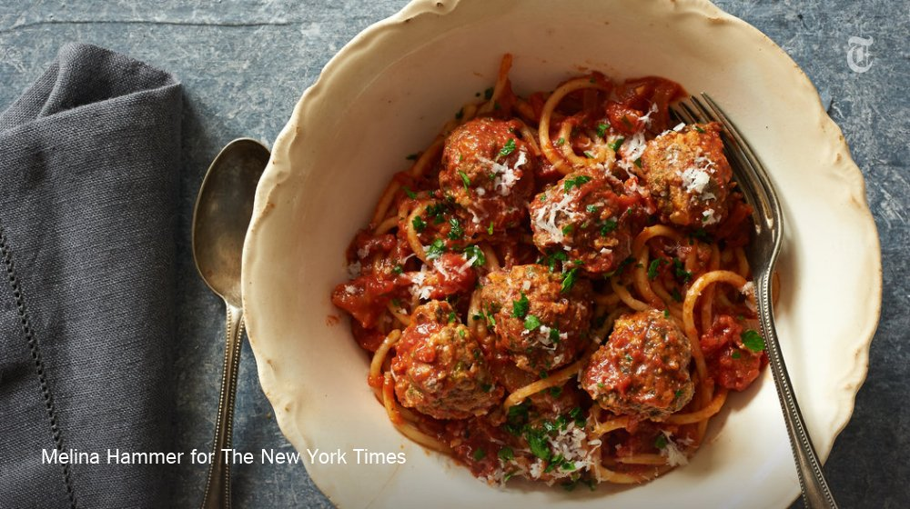16 comforting cold-weather pasta dishes that are ready in one hour or less