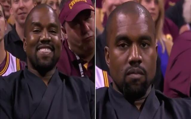 When the other team goes 3 and out vs. when mine does https://t.co/cZlPYr32HH