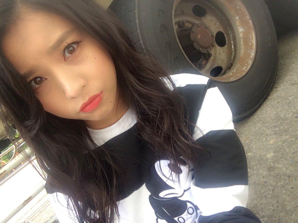 【NMB48】チームN応援スレ★16【ここ天】©2ch.netYouTube動画>19本 ->画像>2641枚