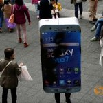 Galaxy Note 7 recall did not damage Samsung brand in US - poll