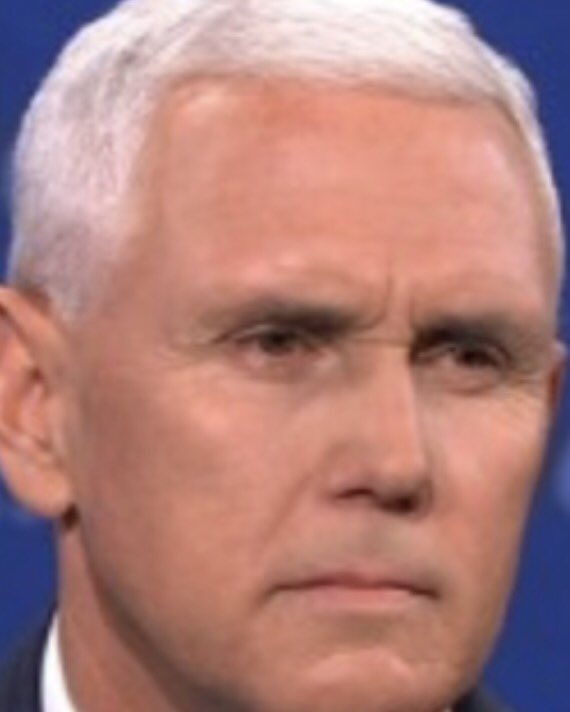 tomorrow night: Mike Pence goes to Green Day show, realizes he's made huge mistake https://t.co/MzP0rYm2Aa