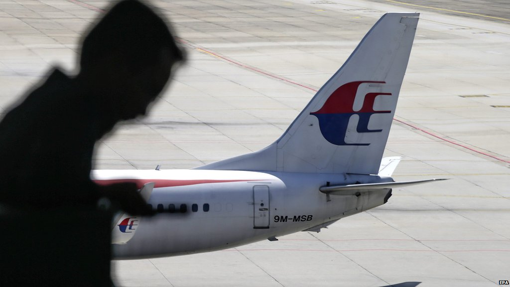 MH370 relatives to travel to Madagascar to search for plane