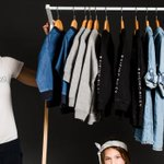 Canberra mum launches gender neutral kids fashion label