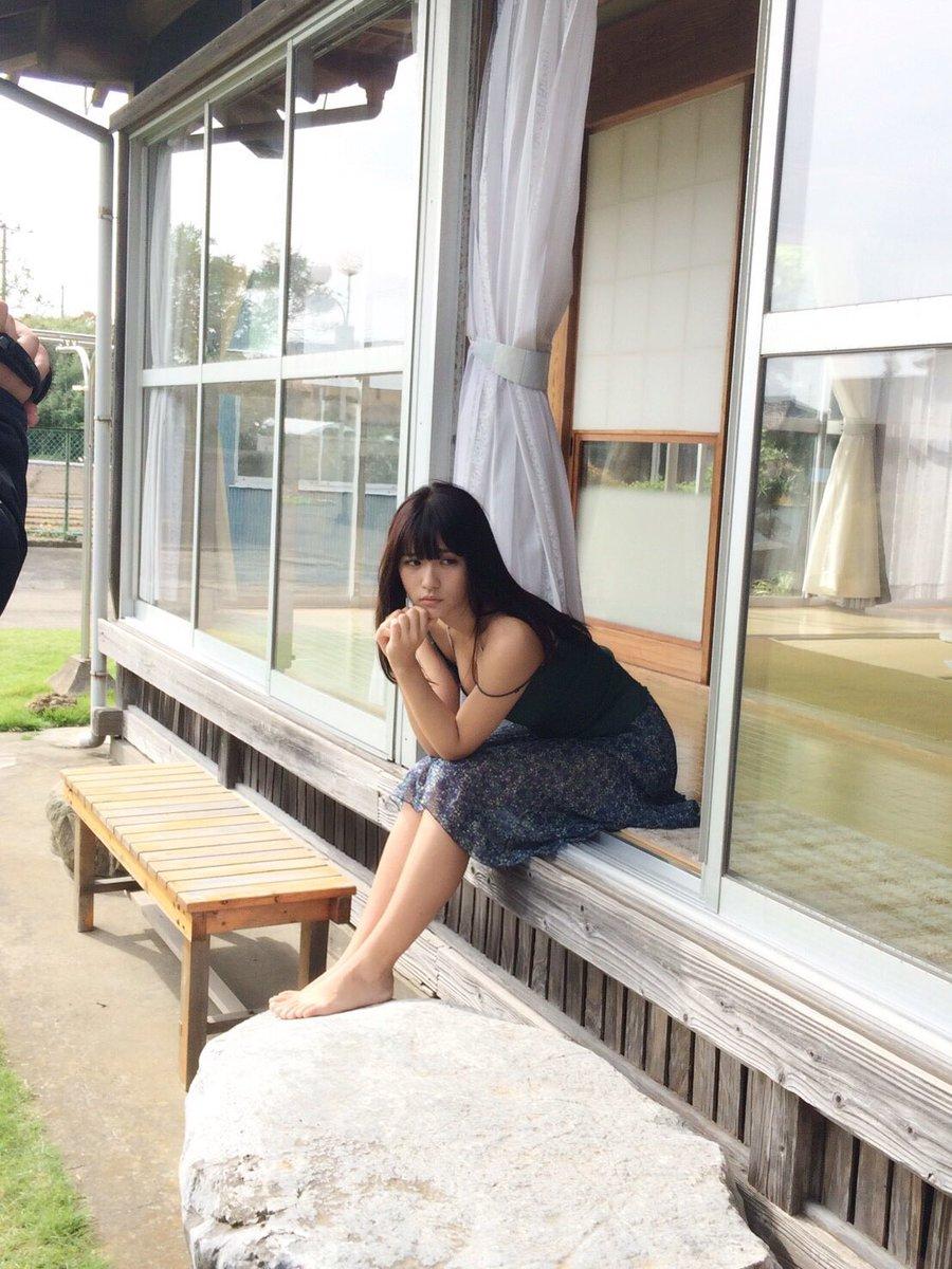 【スパガ】浅川梨奈ちゃん Part2 [無断転載禁止]©2ch.netYouTube動画>20本 ->画像>1066枚