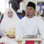Perak mulls introducing special mass polygamy wedding package
