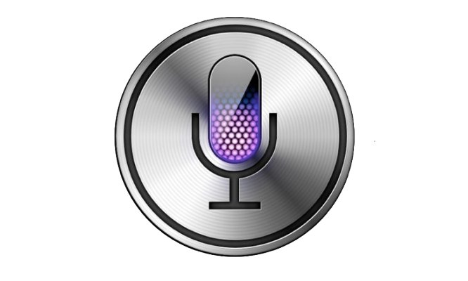 Siri Bug Bypasses Apple iPhone And iPad Password Protection