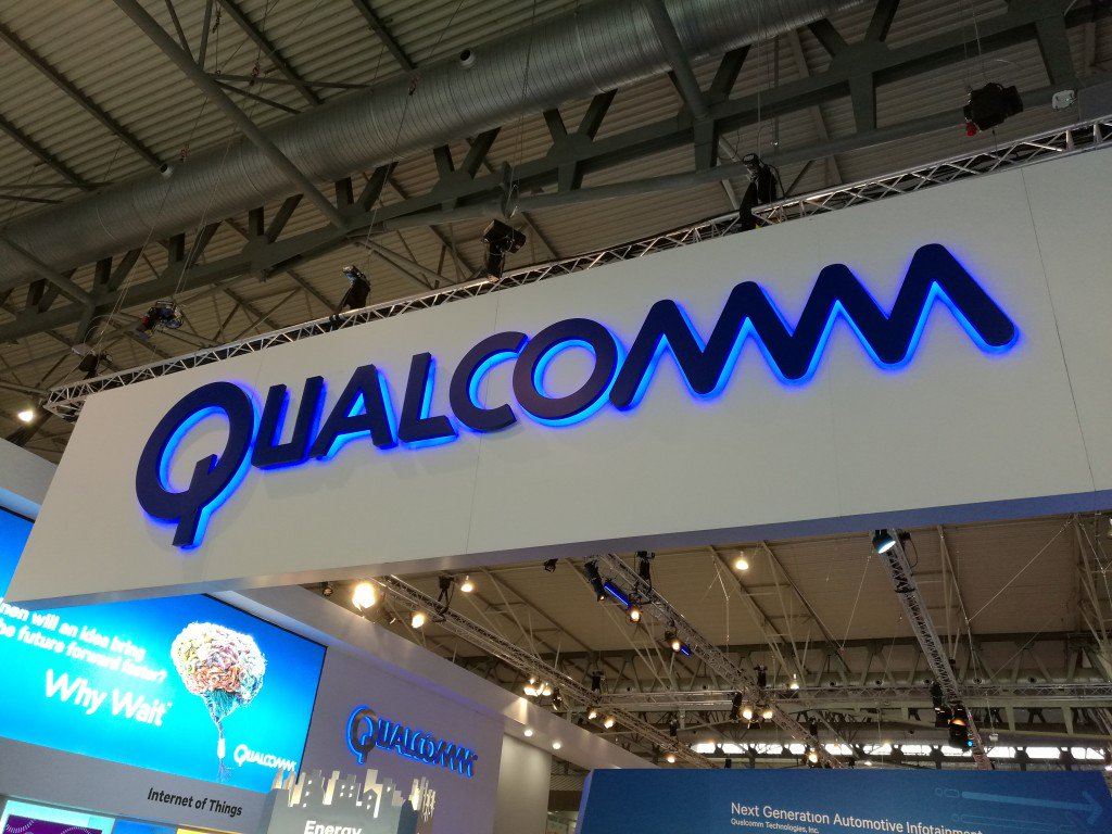 Qualcomm Bug Bounty Offers Up To £12.10 For Snapdragon Flaws