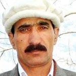 Renowned mountaineer Hassan Sadpara passes away