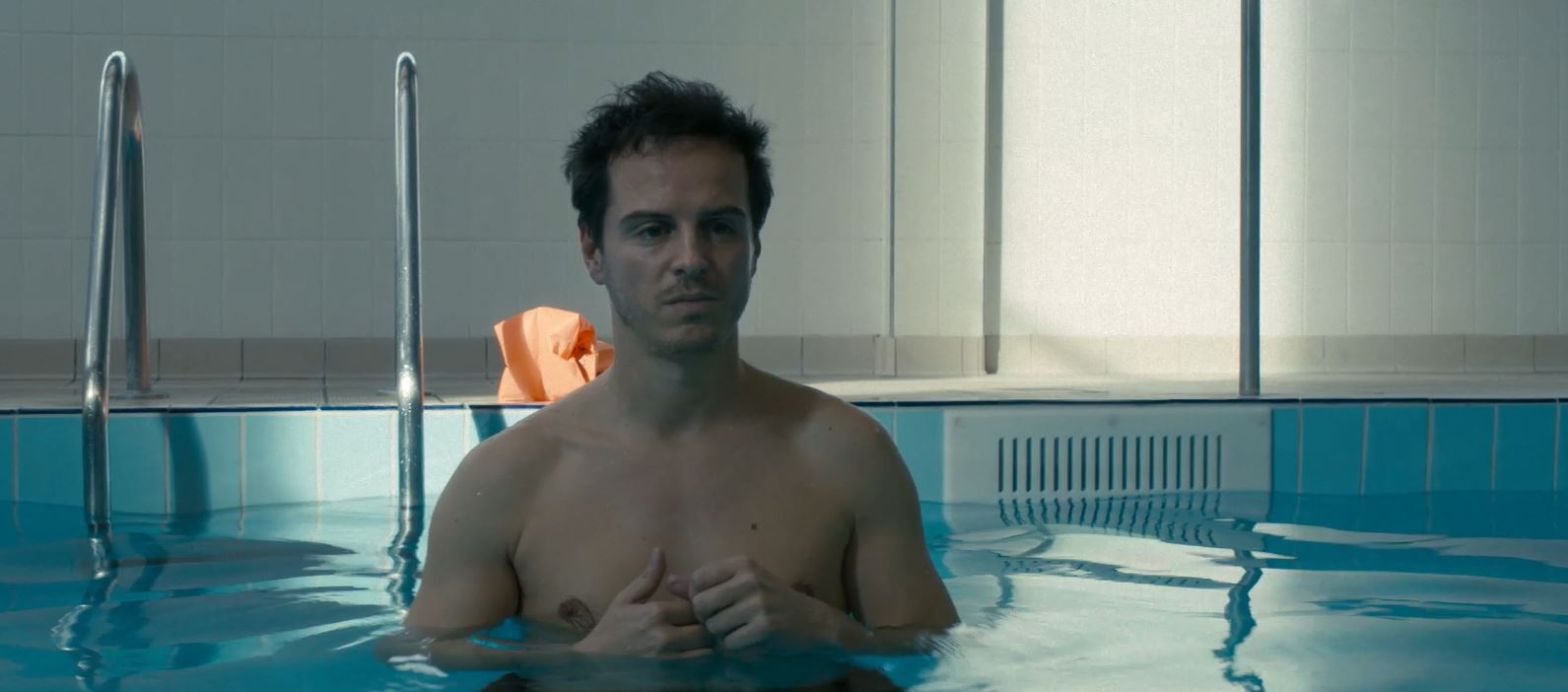 Exclusive first trailer for 'The Hope Rooms' starring Sherlock's Andrew Scott https://t.co/M94dhRxn2X https://t.co/6UzKasXv9j