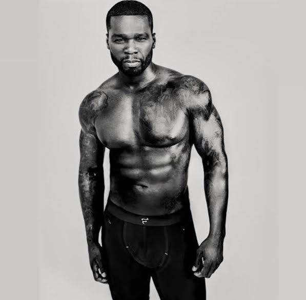 RT @IWearFrigo: Upgrade your underwear drawer with 50 Cent's new line: https://t.co/YqMgRNlGrY #iwearfrigo https://t.co/tjdDFmTE2O