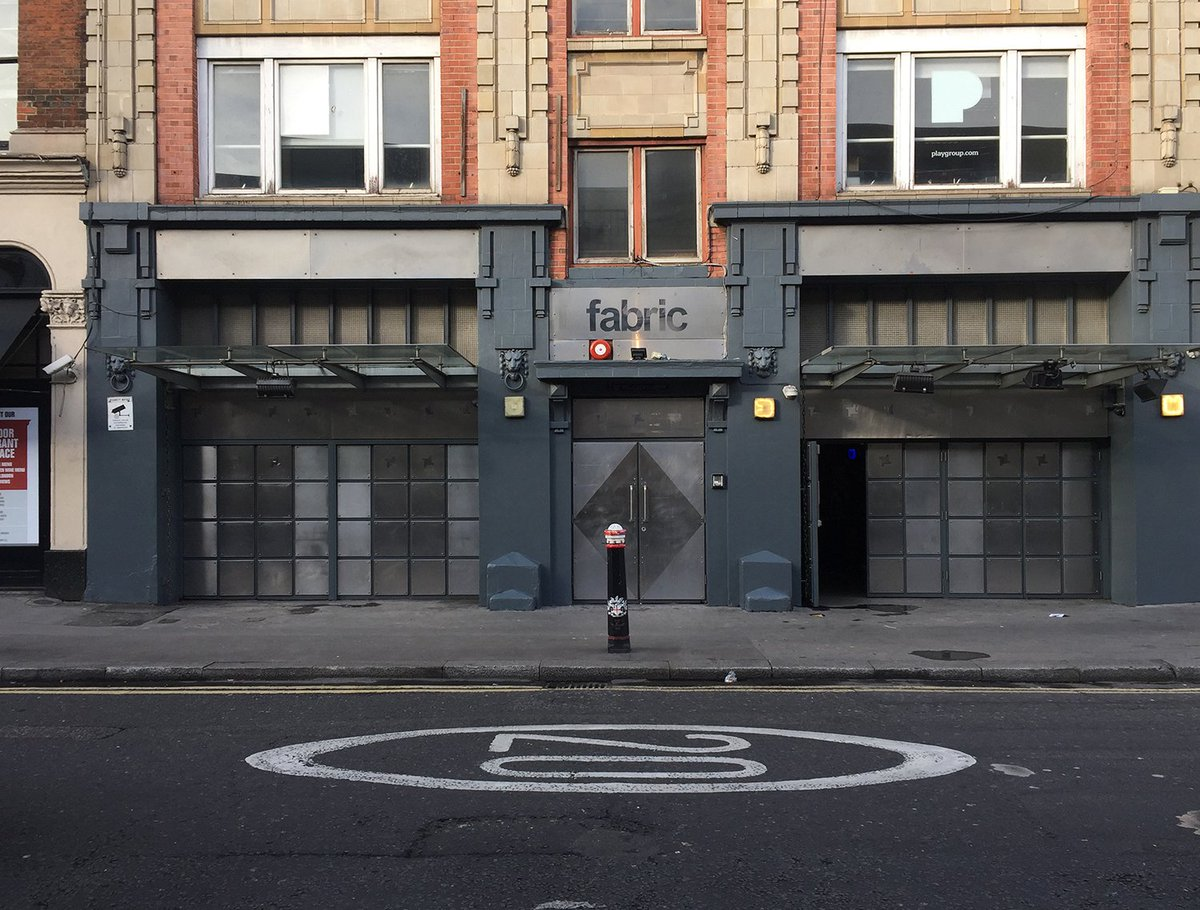 It's true. You saved fabric