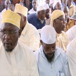 Muslim clerics murder trial resumes before High Court