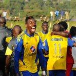 KCCA FC to play Kenyan Champions Tusker FC