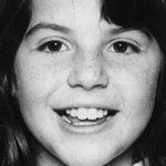 Louise Bell trial: Dieter Pfennig sentenced to 35 years prison for the 1983 murder of Adelaide schoolgirl