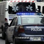 Argentine pedophile dies after cathedral concert attack