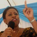 Prepare for major cholera outbreak, government warns