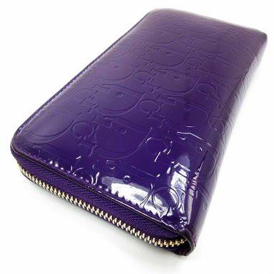 お財布落としました。拡散希望です。写真と同じディオールの青い長財布です。武蔵小杉グランツリー付近から中原街道沿い環七にぶつかるところまでの間。誰か拾ってくれたかな、、( ;  ; ) https://t.co/R9IEjdEZBD