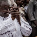 Tanzania can go Gambia style: experts
