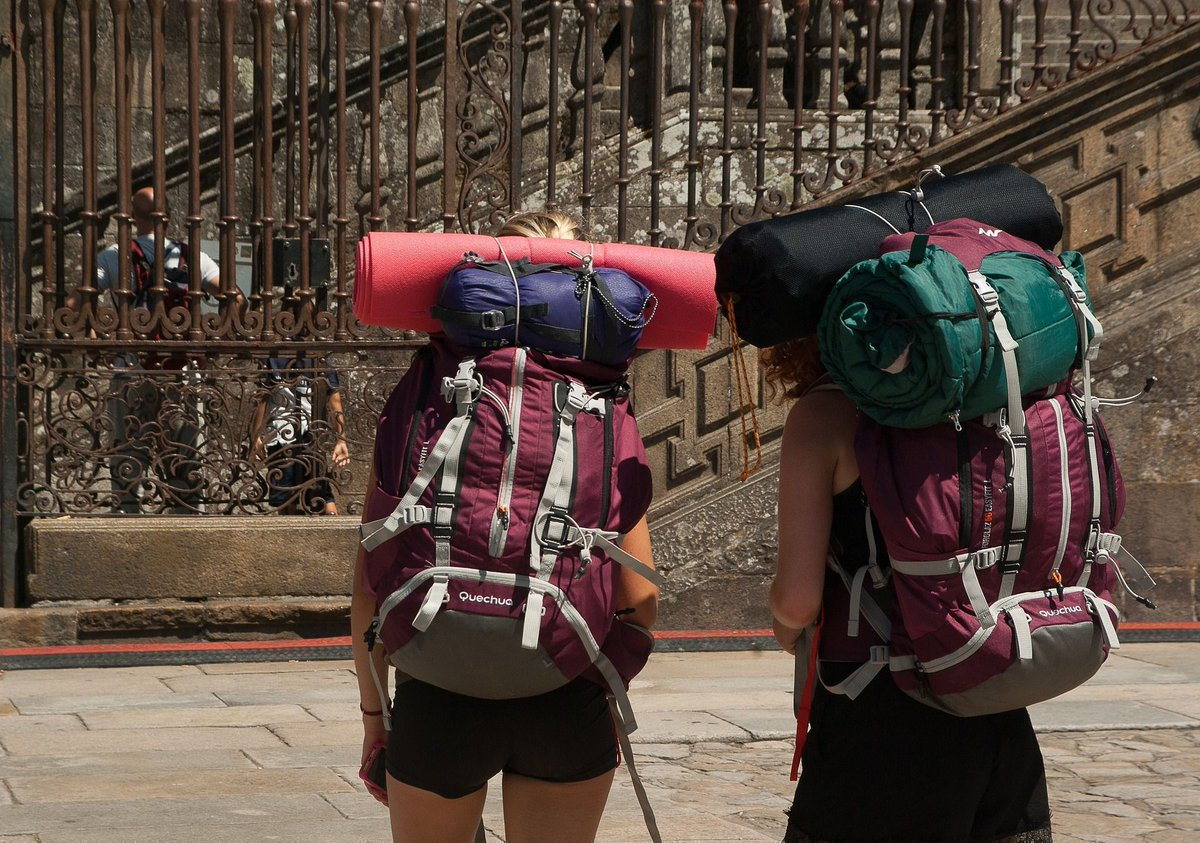 #5Star #Travel #Travel #Travel #Travel #Travel #Super5Star How (and Why) to Buy Backpa ...