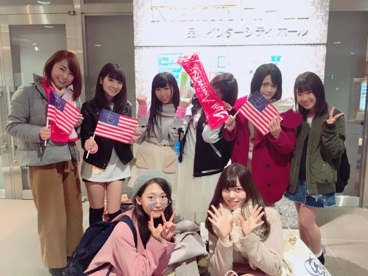 TIF2016 Tokyo Idol Festival 2016 反省会 day91 [無断転載禁止]©2ch.netYouTube動画>2本 ->画像>131枚