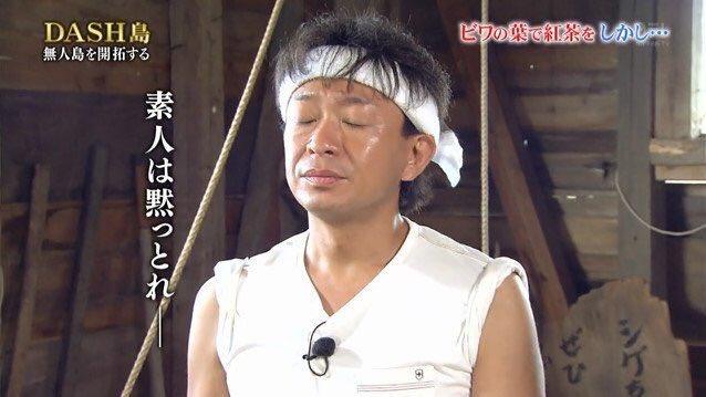 てーきゅうとのうりんぐらいしか観てないけど花澤香菜すげーな違和感ないよ