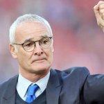 GOZI LA NG'OMBE : Leicester City, mkono wangu shavuni