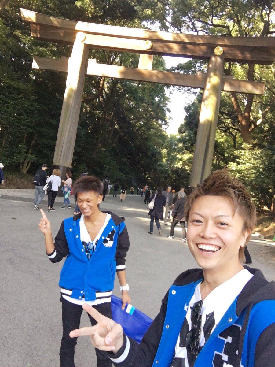 ついにきた!神舞い降りる!#アリーナ #神席 ☆GET#三代目 #JSB  12/9 東京#METROPOLISZアリー