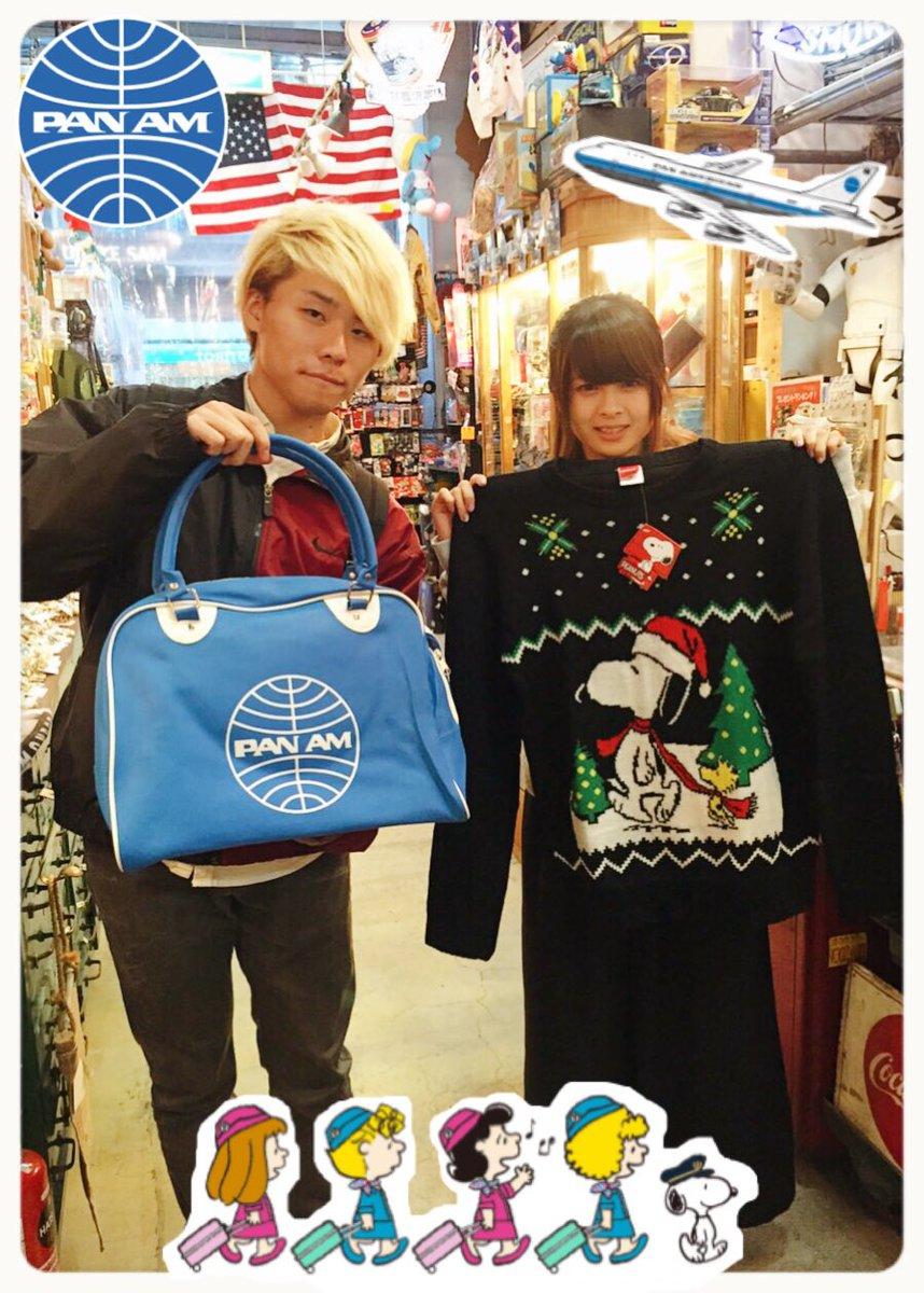 本日も沢山のご来店,ご利用をありがとうございます。今日のカバーボーイ&ガールは名古屋からお越しのGaNtzくん&