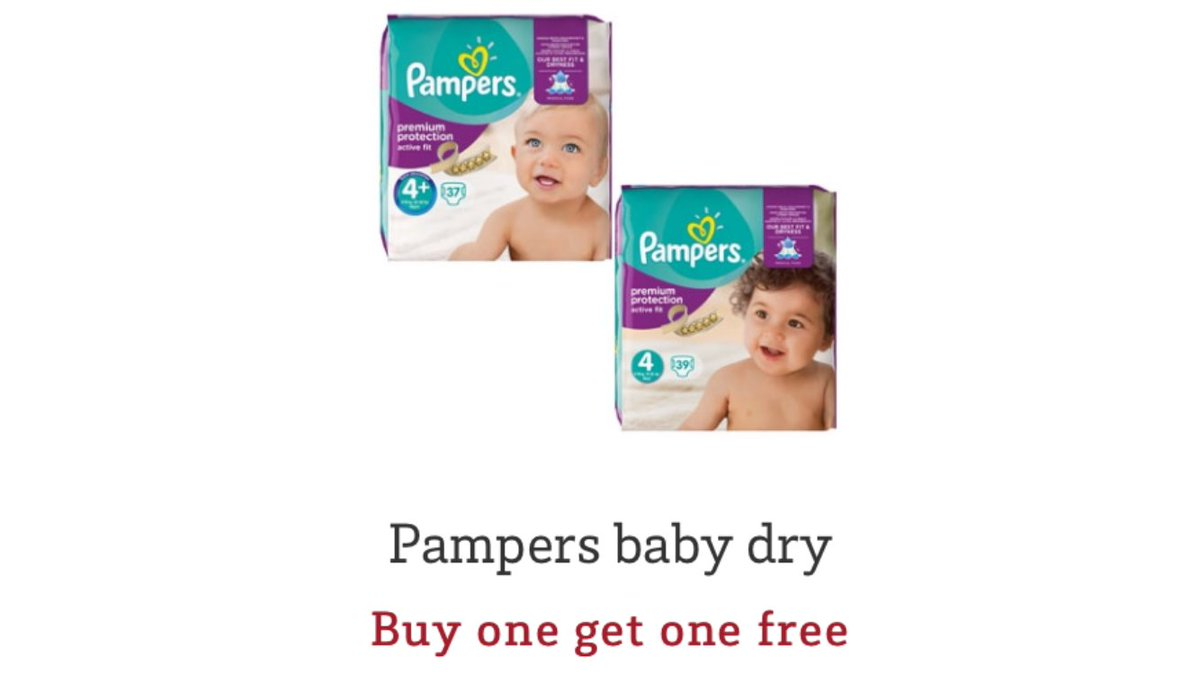 Pamper your child! https://t.co/6tIe5oQnxp