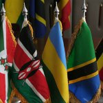 Anger as financial crisis plagues EAC