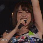 内田さんが腋を出しているので実質RAIL WARS!の特典映像 #nhkbsp