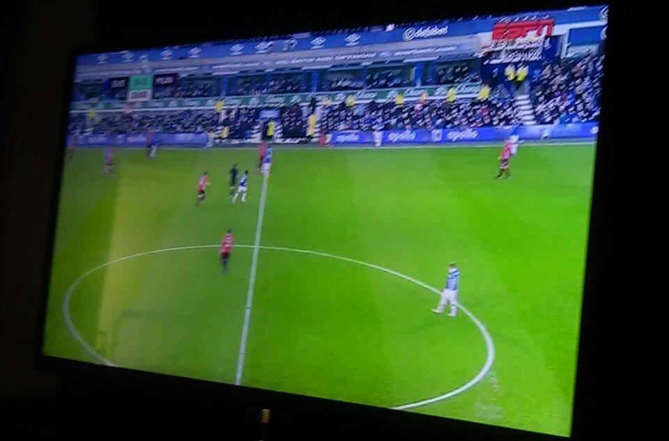 #PremierLeagueSóNaESPN: Premier League S &oacute ; Na ESPN