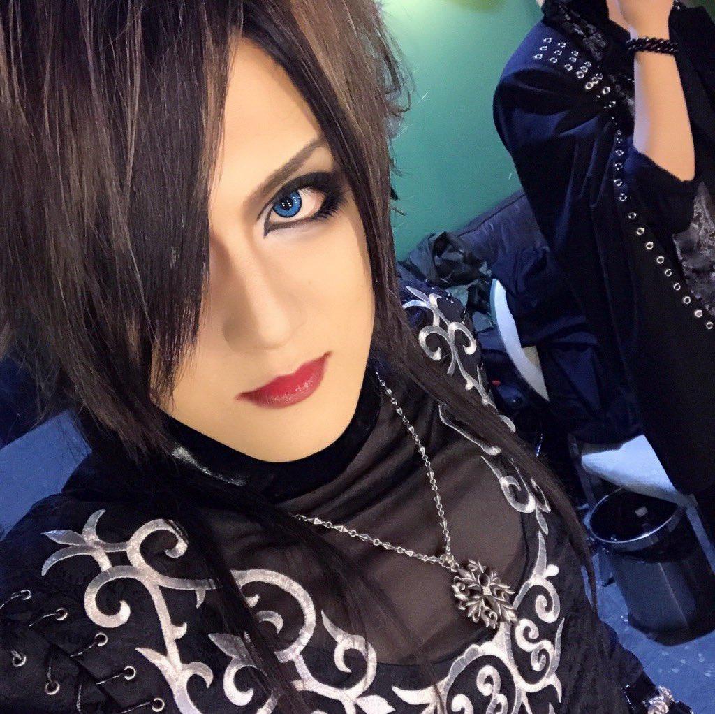 おはよう。昨日の発表見てくれた?Lilith念願の日本公演です。知ってる人も知らない人も来やすいようにしました。本当にな