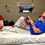 Buzz Aldrin Recovers from Medical Evacuation by Catching Up on the Kardashians