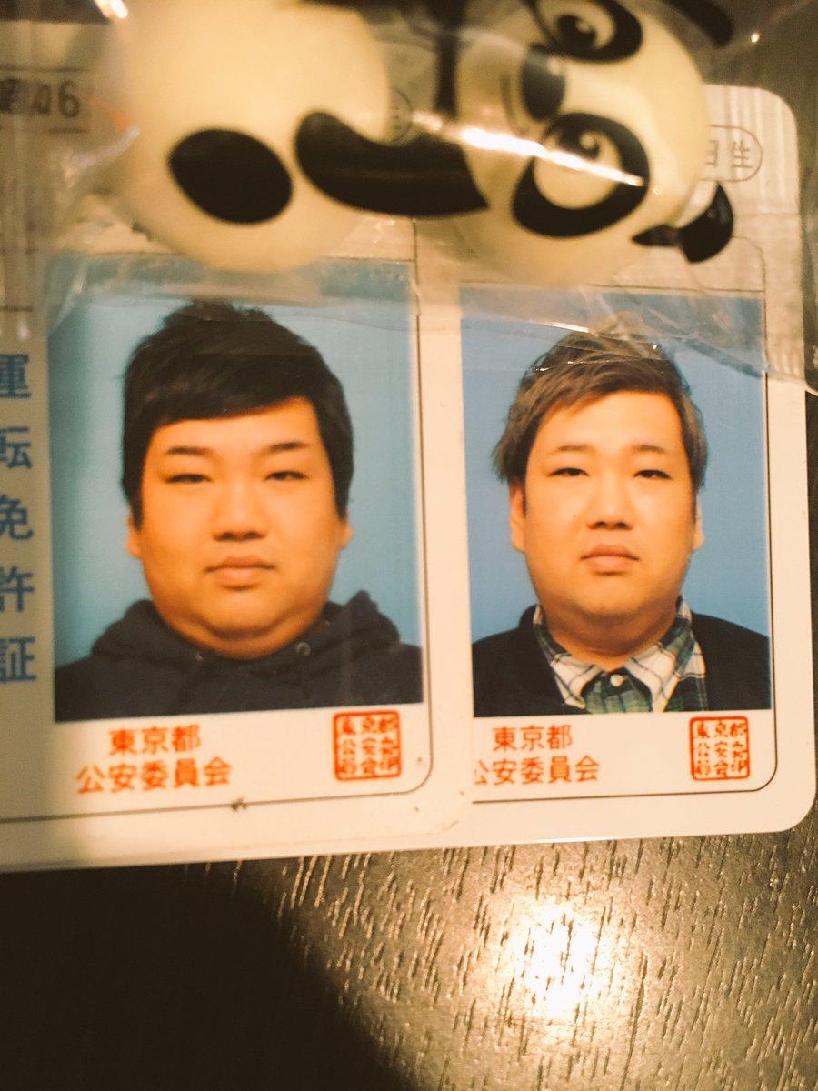ワンパク相撲2016チャンピオンの小学6年生、12歳とその父親(トラックの運転手)39歳#ドクミケ