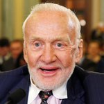 Former astronaut Buzz Aldrin to stay in New Zealand until lungs clear