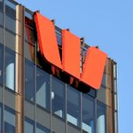Westpac and NAB raise some interest rates, targeting investors