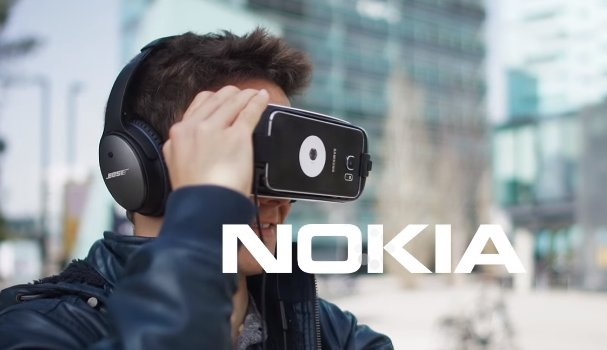 Nokia smartphones on sale by June 2017, Premium Quality and Design, global availability,… https://t.co/iSN260nMDb https://t.co/GlbHRw85NY